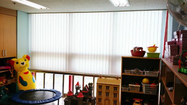 놀이치료실2.jpg